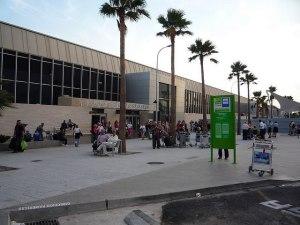 tenerife_s_airport