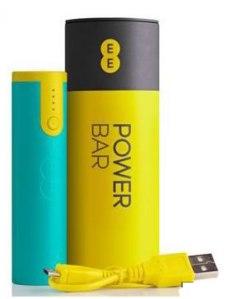 eepower